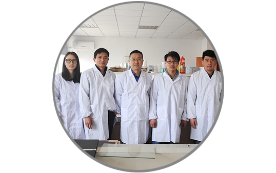 专业技术服务团队,全cheng为nin跟进