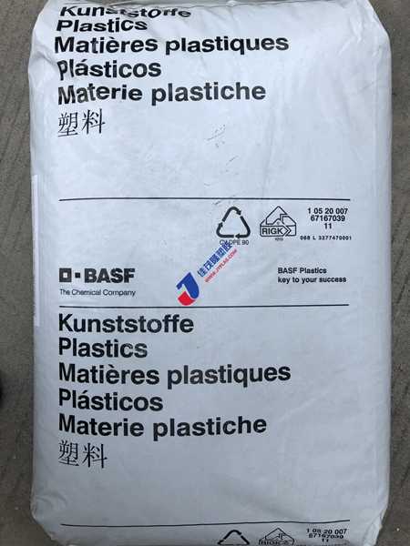 德国皌ui狗騏ltramidni龙PA6工程塑胶原料